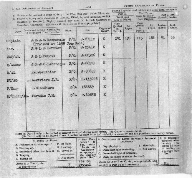 Dossier Laurent Dubois 002