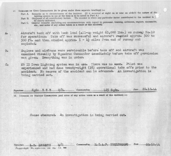 Dossier Laurent Dubois 004